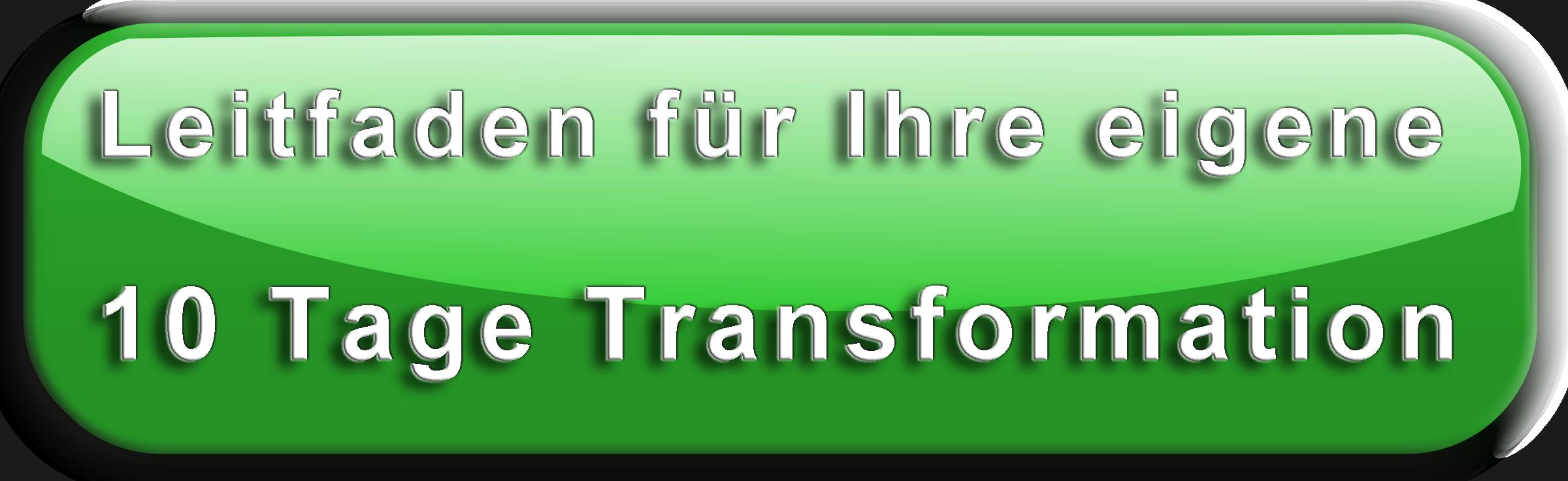 Logo10TageTransformationschwarz-gruenNeuDavidKleiner